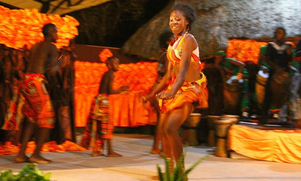 Tujatane competes annually with all primary schools across Zambia in national performing arts competitions. The school holds the title for 'Best traditional dancers in Zambia' for primary (2009, 2011, 2012 and 2013), and it second nationally in Drama & Poetry in 2013.